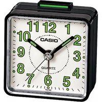 Casio TQ 140-1