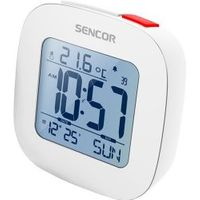SencorSDC 1200 W