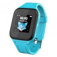 TCL Movetime Family Watch 40