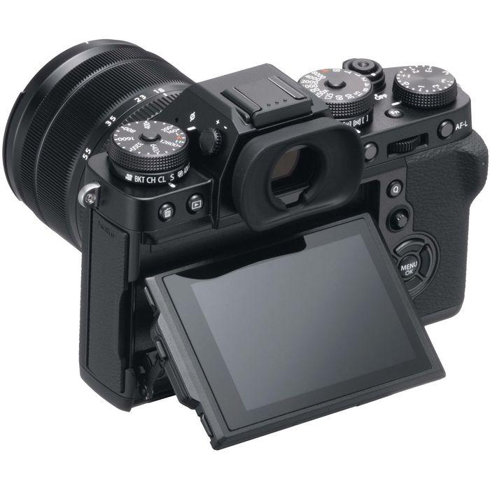 Digitálny fotoaparát Fujifilm X-T3