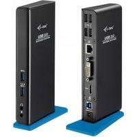 i-Tec USB 3.0 Dual