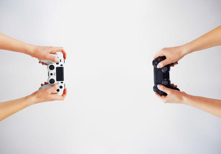 Ako vybrať gamepad?