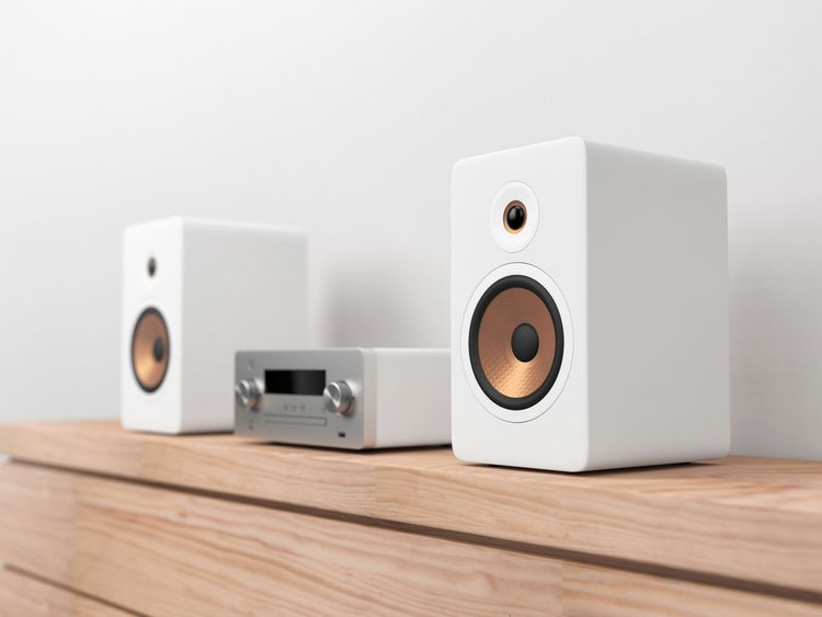 Ako vybrať Hi-Fi systém?