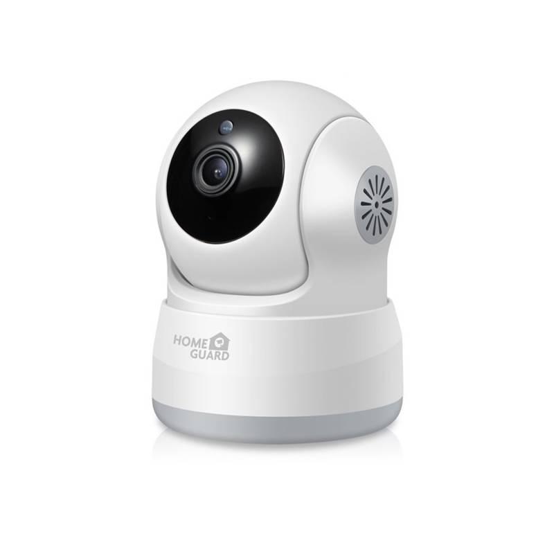 Najlepšie IP kamery/bezpečnostné kamery 2020 – recenzie, test, porovnanie