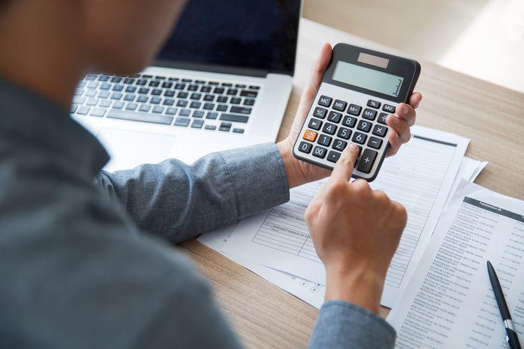 Ako vybrať kalkulačku?