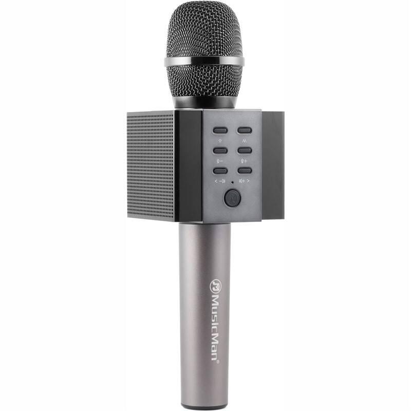 Najlepšie karaoke sety 2021 – recenzie, test, porovnanie