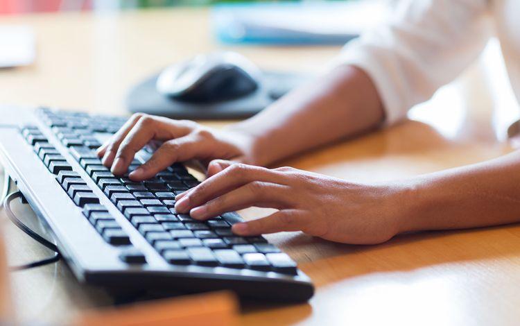 Ako vybrať klávesnicu?