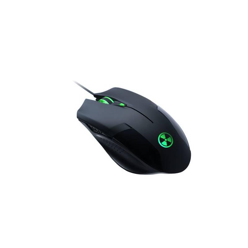 Najlepšie počítačové myši 2021 – recenzie, test, porovnanie