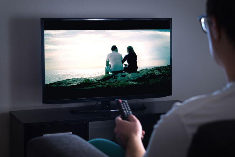 Vďaka platforme Apple TV+ si môžete vytvoriť televíziu z akéhokoľvek zariadenia.
