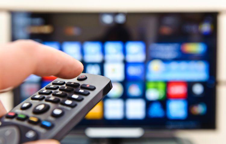 Väčšina značiek sa pri inteligentných televíziách líši najmä operačným systémom