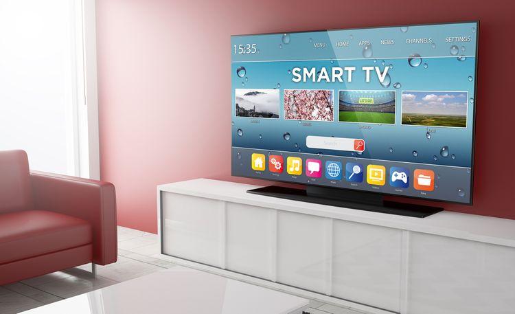Je inteligencia televízorov vôbec vítaná?