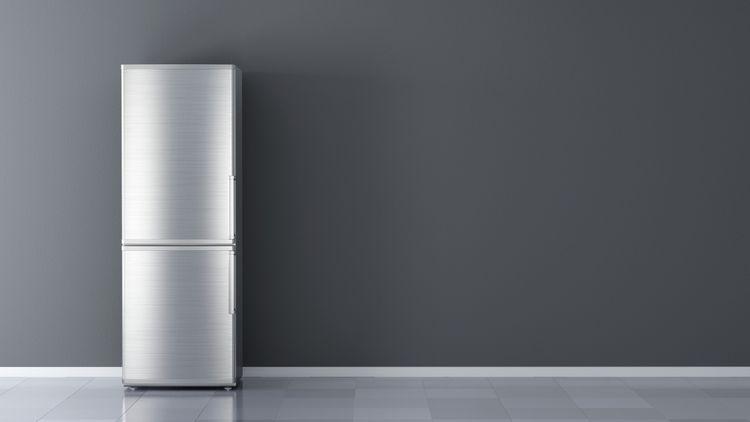 Výber chladničky prispôsobte vašim preferenciám.