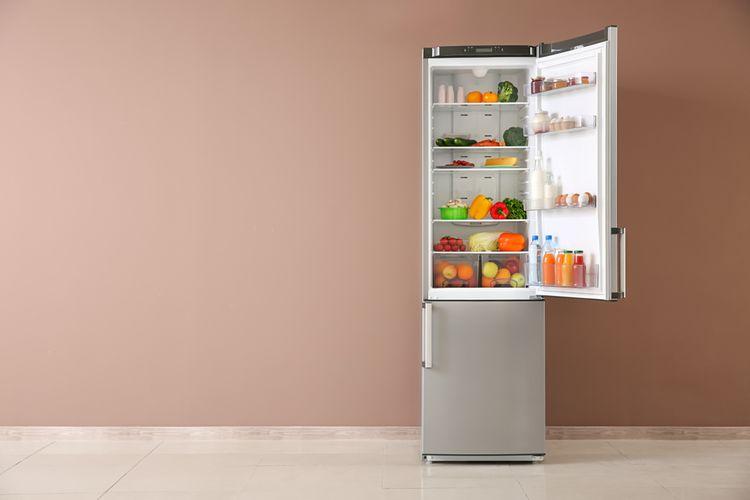 Pred kúpou chladničky sa treba informovať o jej technológiách a funkciách.