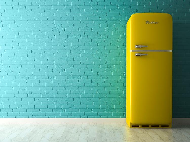 Týchto chýb sa pri kúpe chladničky vyvarujte