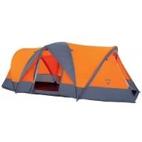 Bestway Traverse X4 Tent