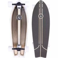 Oxelo Fish Classic Surf