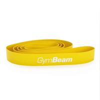 GymBeam Cross Band Level 1