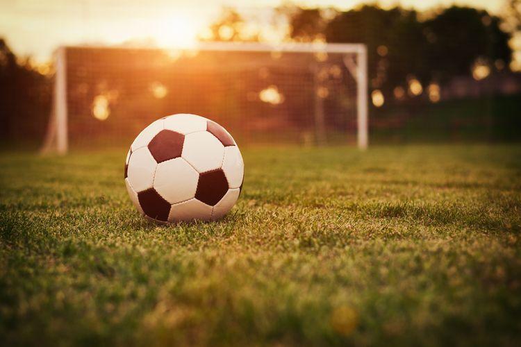 Ako vybrať futbalovú loptu