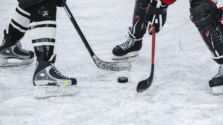Ako vybrať hokejku podľa dĺžky?