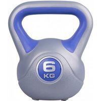 inSPORTline Vin-Bell 6 kg