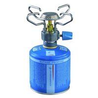 Campingaz Bleuet Micro Plus