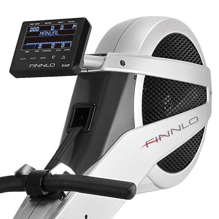 Počítač veslovacieho trenažéra Finnlo Aquon Pro Plus