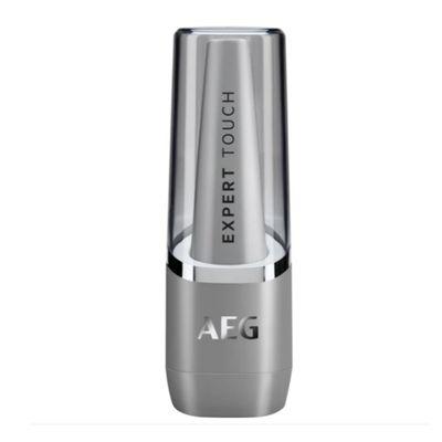 AEG A4WMSTPN1 ultrazvukové pero na odstraňovanie škvŕn – recenzia, skúsenosti