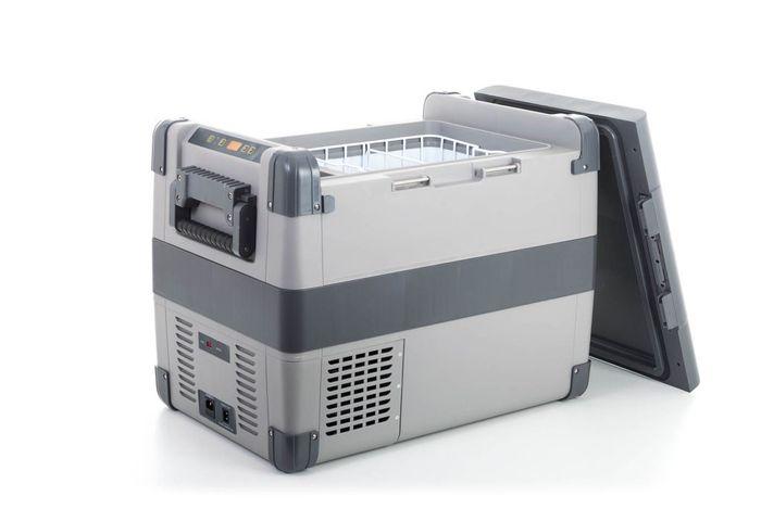 Kompresorová autochladnička G21 s objemom 60 l
