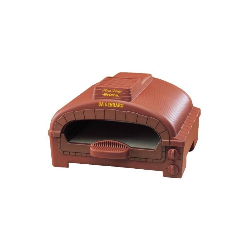 Najlepšie pece na pizzu 2021 – recenzie, test, porovnanie