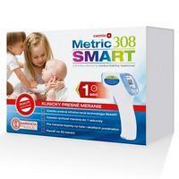 Cemio Metric 308 Smart