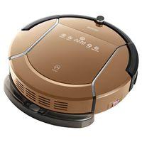 Sencor SRV 4000GD
