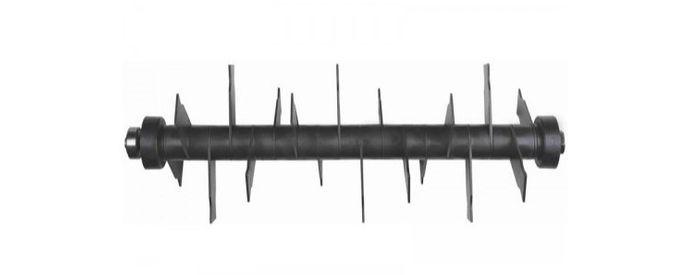 Oceľové nože vertikutátora Fieldmann FZV 4010-E