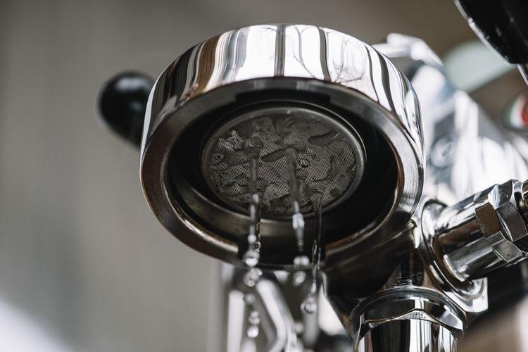 Ako odvápniť kávovar DeLonghi, Nespresso, Krups, Tassimo, Dolce Gusto – pomôže kyselina citrónová i prášok na čistenie