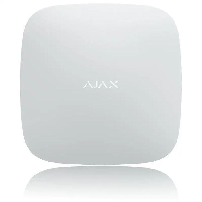 Ajax StarterKit recenzia