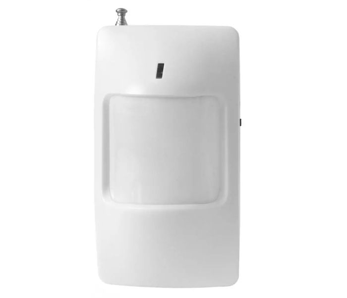 Senzor domového alarmu iGET Security M2B