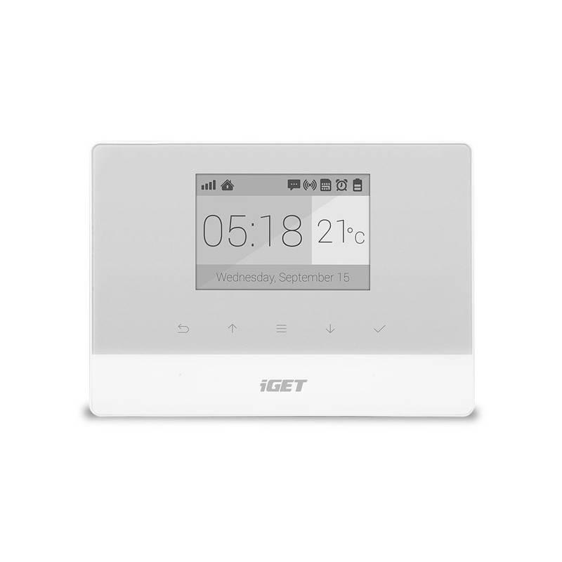 Najlepšie domové alarmy 2021 – recenzie, test, porovnanie