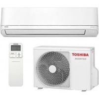Toshiba Shorai Premium RAS-B13J2KVRG-E