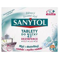 Sanytol 4 v 1