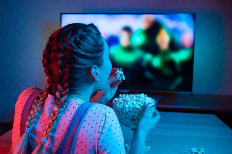 Ako si vybrať Android TV?