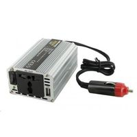 Whitenergy 06577 12V/230V 200 W USB