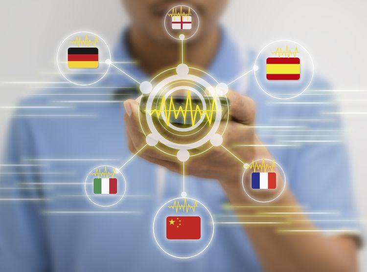 Ako vybrať hlasový prekladač?