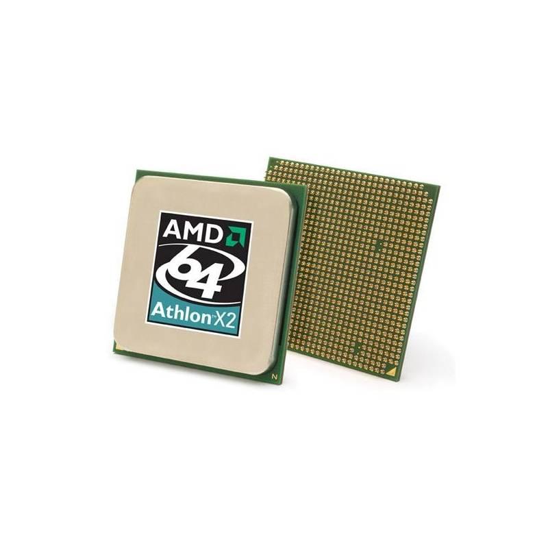 Najlepšie procesory 2021 – recenzie, test, porovnanie