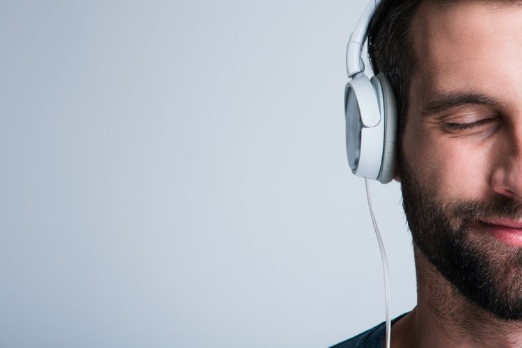 Ako vybrať Beats slúchadlá