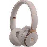 Beats by Dr. Dre Solo Pro Wireless