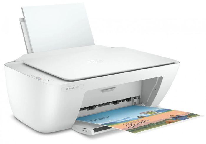 Atramentová tlačiareň HP DeskJet 2320