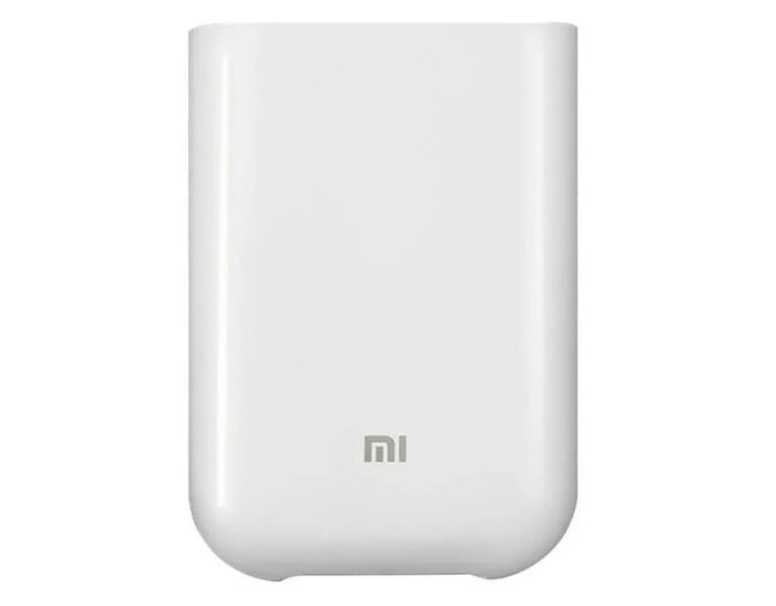 Xiaomi Mi Portable Photo Printer recenzia