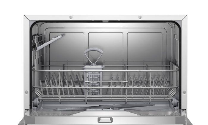 Stolná umývačka riadu Bosch SKS51E32EU