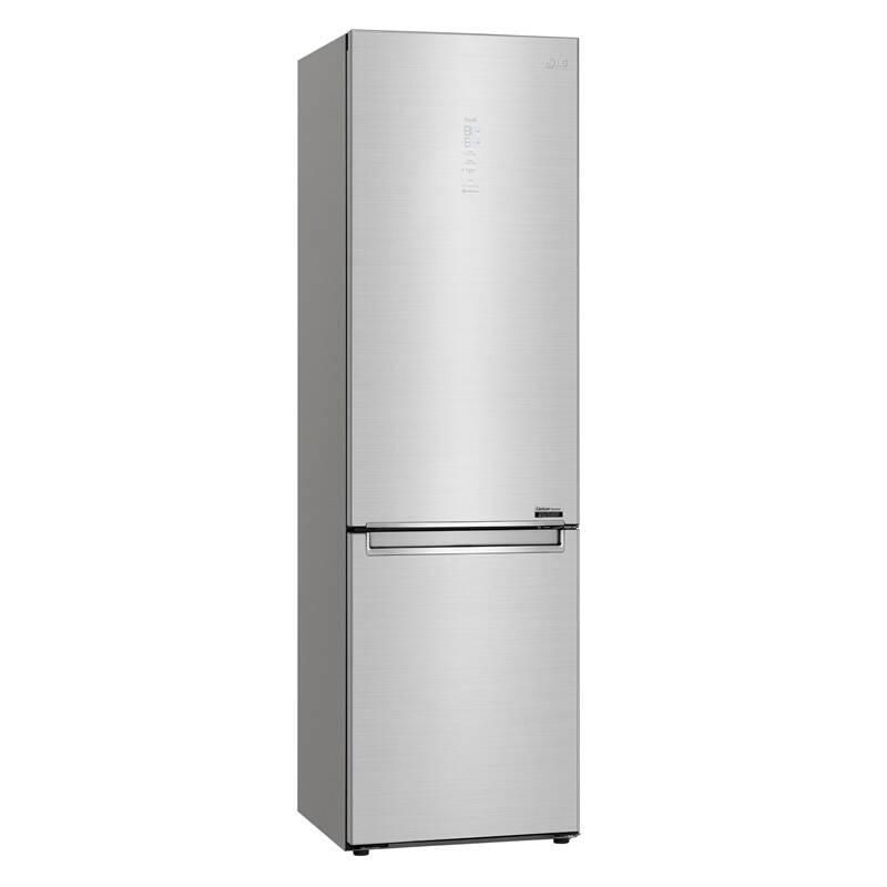 Najlepšie úzke (50 cm) chladničky 2021 – recenzie, test, porovnanie, skúsenosti