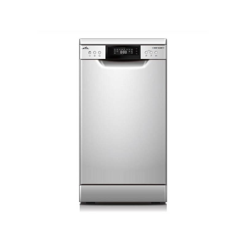 Najlepšie úzke (45 cm) umývačky riadu 2021 – recenzie, test, porovnanie, skúsenosti