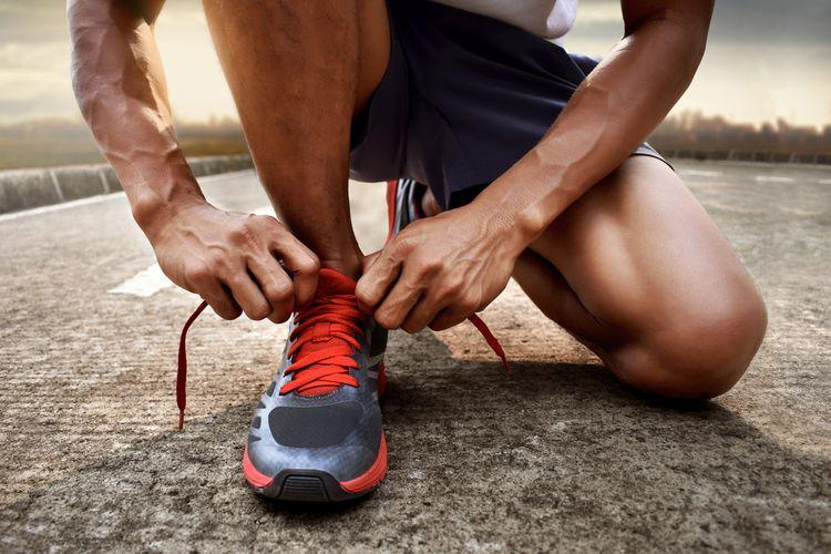 e0be3b4447f91 Najlepšie bežecké topánky na pevný povrch | SpotrebitelskyTest.sk